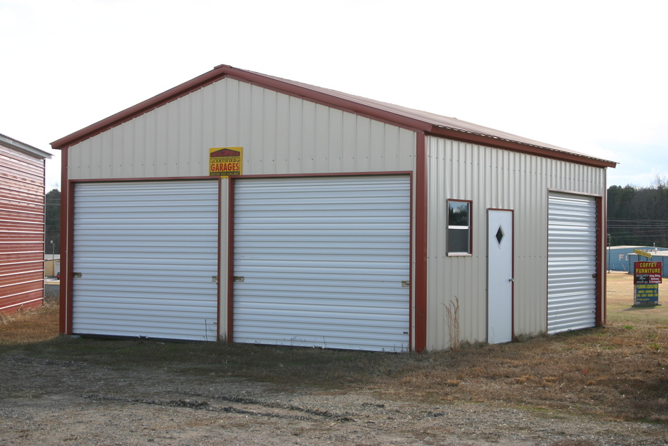 Carports Metal Carports West Virginia Wv Steel Garages